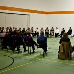 Lambton Circles Program